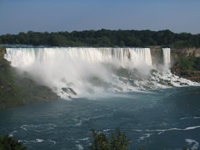 100 - American falls.jpg