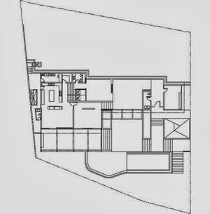 plano-Casa-CG-de-GLR-arquitectos