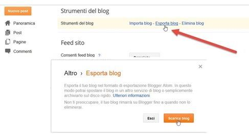 esportare-blog-blogger