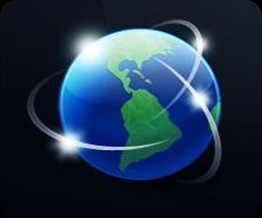 Enter-Send-SocialCommentary-WorldWideWeb 1