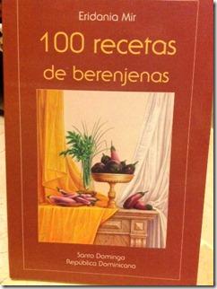 Recetas Sencillamente Deliciosas Listado De Libros De