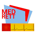 EKG-Monitoring icon