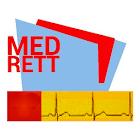 EKG-Monitoring icon