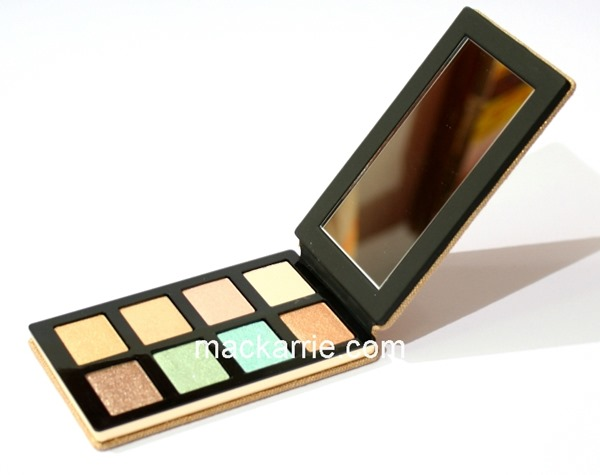 c_SurfEyePaletteBobbiBrown2