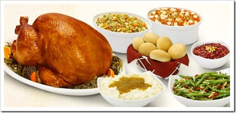 boston_market_christmas_dinner