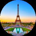 Paris Bouldin