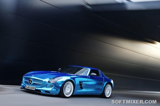 the-mercedes-benz-sls-electric-drive-16