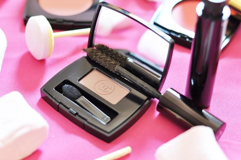 beauty, chanel superstition, nuova collezione chanel 2013, makeup, italian fashion bloggers, fashion bloggers, zagufashion, valentina coco, i migliori fashion blogger italiani