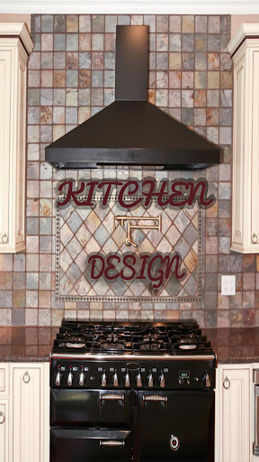 Kitchen Decorating Design idea
