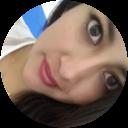 Mylady Barrios