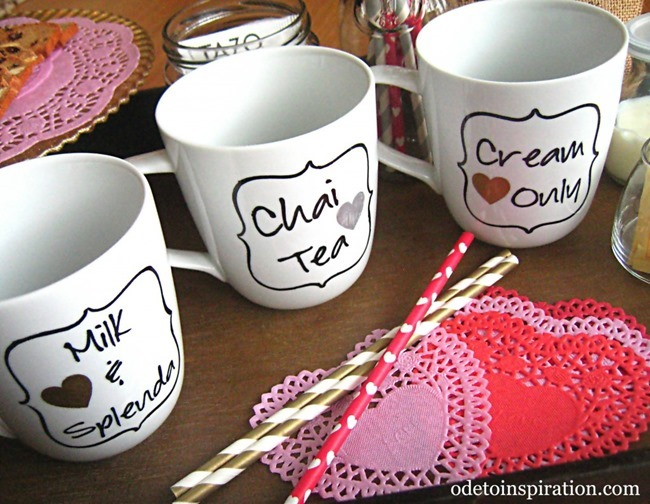 Sharpie-on-Mug-Personalized-How-You-Take-Your-Coffee-1025