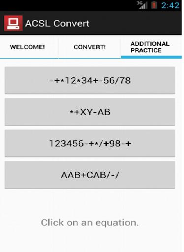 Infix Prefix Postfix Convert