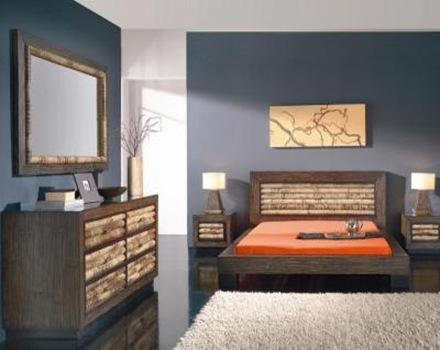camas-de-bambu-diseño-camas
