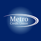 Metro Credit Union - Omaha