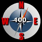 News100