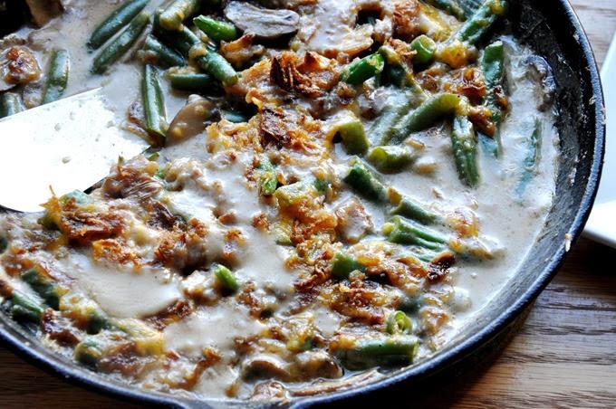 green bean casserole 059
