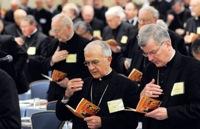 American bishops
