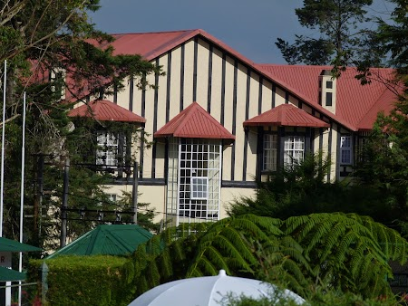 12. Arhitectura britanica in Nuwara Eliya, Sri Lanka.JPG