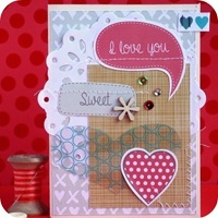 53- cafe creativo - big shot - valentiner card - paper free[6]