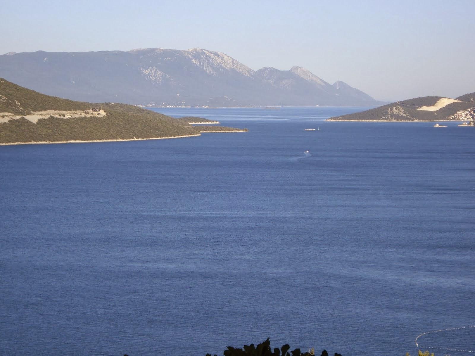 BiH - najljepše more !