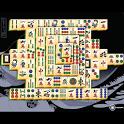 Mahjong MDZ icon