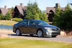Toyota-Camry-2012-29.jpg