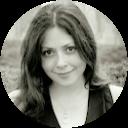 Irina Rizaeva
