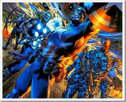 Ultimates_Brian_Hitch