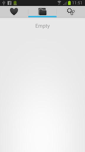 【免費工具App】CallRecorder-APP點子