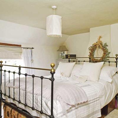 bedroom_006