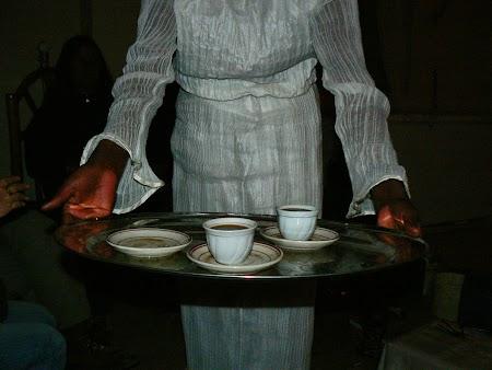 22. Cafea etiopiana.JPG