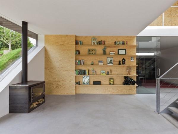 casa-09-de-arquitectos-i29