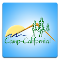 Camp-CA! icon