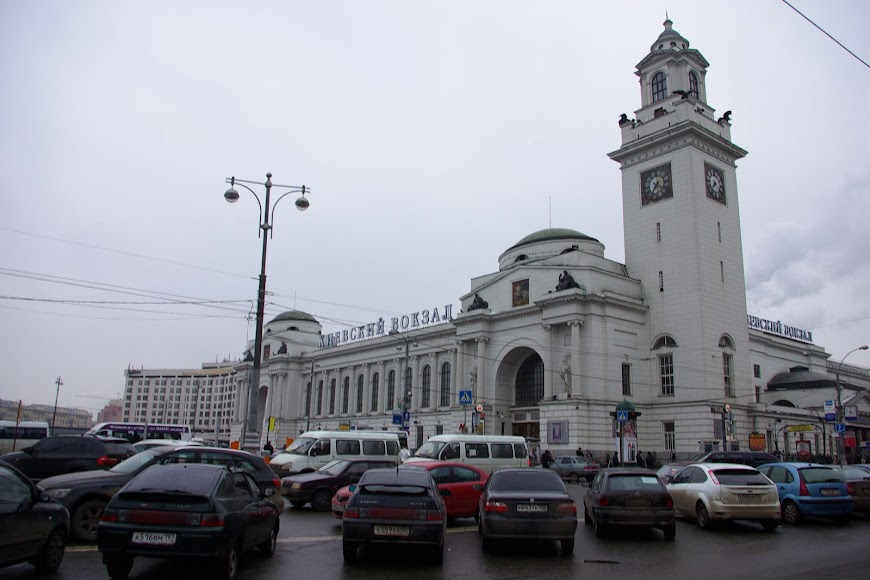 moscow1_458.jpg