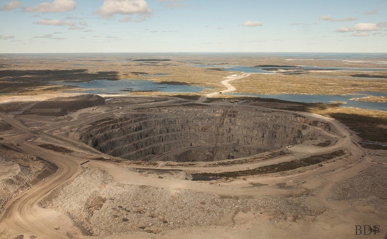 ekati-diamond-mine-2