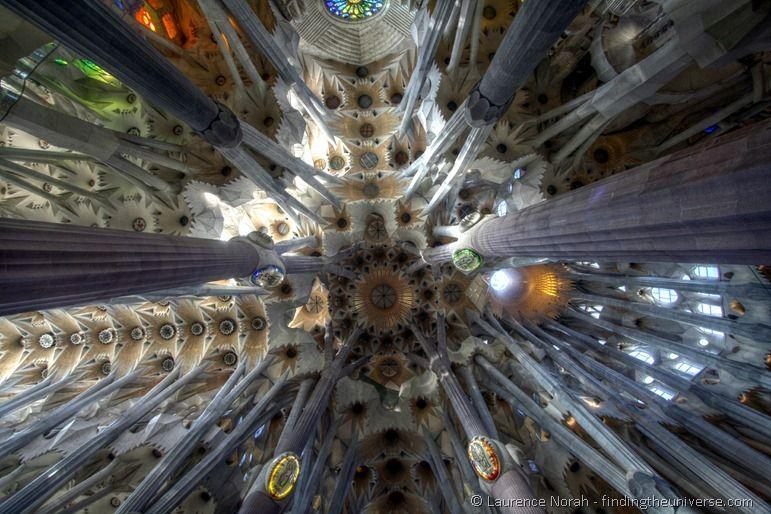 Sagrada Familia internal HDR 1.png