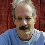 Peter Belardino