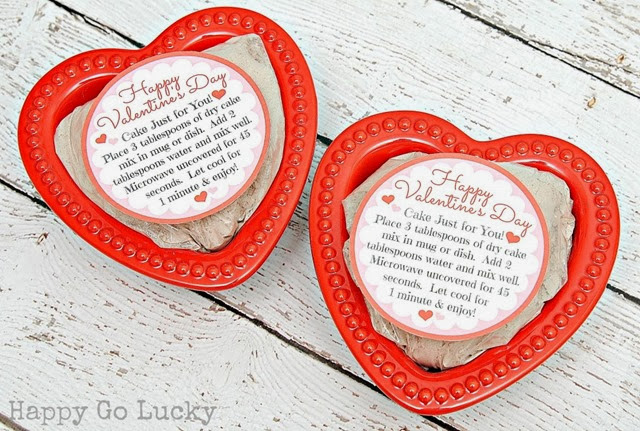 Cake-for-One-Valentines-Day-Gift1-1024x689