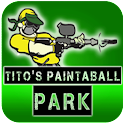 Titos Paintball Park