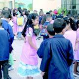Un millier denseignants agressé dans les écoles