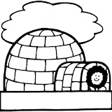 little-lion-in-the-icehouse-coloring-page.jpg