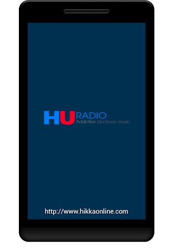 HU Radio - Sri Lanka