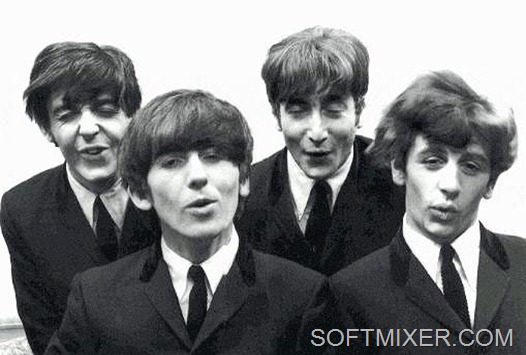 26420500_the_beatles13