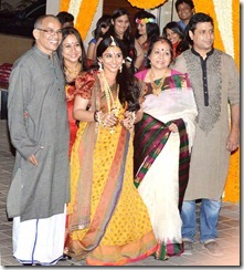 Vidya-Balan-Siddharth-Roy-Kapur-Marriage-Picture