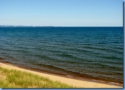 2865 Michigan State Hwy 28 East - Lake Superior