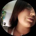 Hallie Hoffmann Google profile image