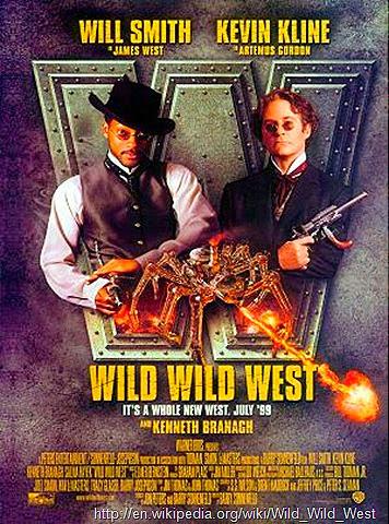 Wild_wild_west_poster