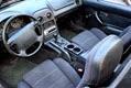 Mazda-MX-5-Miata-Ki-Car-6