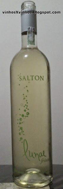 Salton Lunae