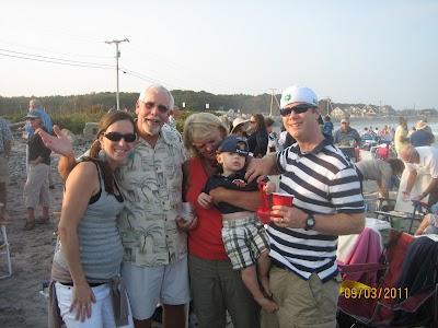FRA Beach Party - 2011 032.JPG